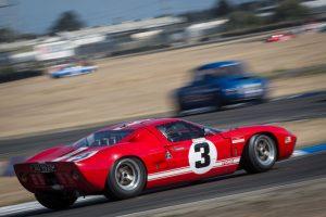 Skope Classic @ Mike Pero Motorsport Park   Christchurch   Canterbury   New Zealand