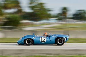 Sebring Spring Fling @ Sebring International Raceway   Sebring   Florida   United States