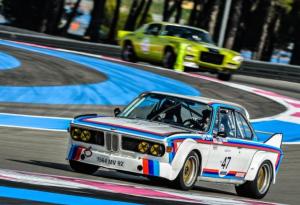 Dix Mille Tours du Castellet @ Circuit Paul Ricard | Le Castellet | Provence-Alpes-Côte d'Azur | France