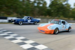 Savannah Speed Classic @ Savannah