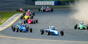 Sydney Classic @ Sydney Motorsport Park | Eastern Creek | New South Wales | Australia
