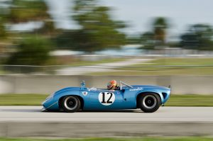 Sebring Spring Fling @ Sebring International Raceway | Sebring | Florida | United States
