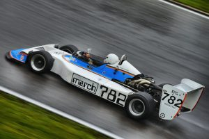 HSCC Spa @ Circuit de Spa-Francorchamps