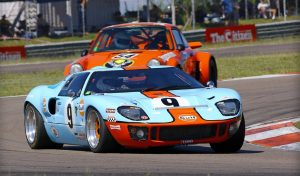 Zwartkops Passion for Speed @ Zwartkops Raceway | Pretoria | Gauteng | South Africa