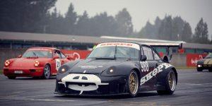 Skope Classic @ Mike Pero Motorsport Park