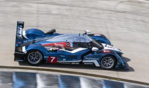 Sebring SportsCar Week @ Sebring International Raceway