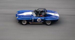 So-Cal SpeedTour @ Fontana Auto Club Speedway