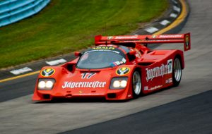 Watkins Glen SpeedTour @ Watkins Glen