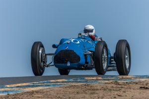 Sonoma Speed Festival @ Sonoma Raceway | Salinas | California | United States