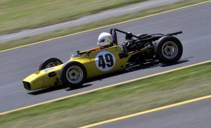 Summer Festival @ Sydney Motorsport Park