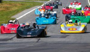 Jefferson 500 @ Summit Point Motorsports Park | Summit Point | West Virginia | United States